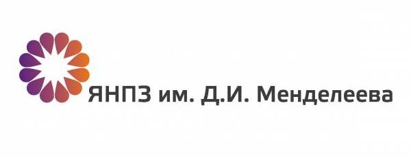 ярнпз