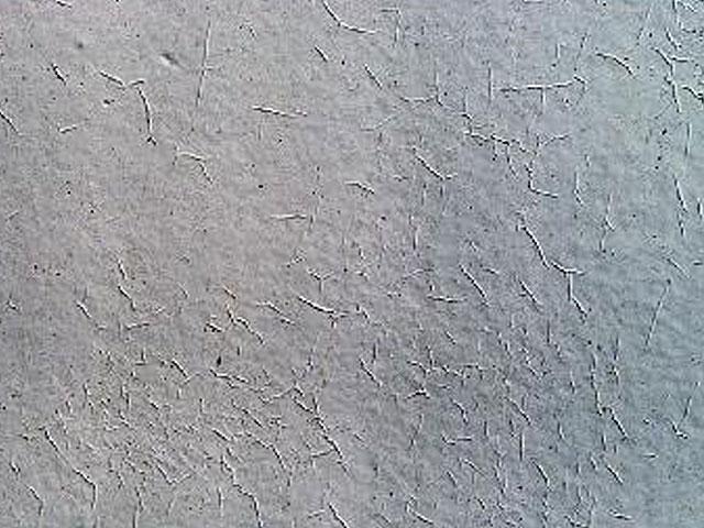 морщины
