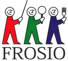 frosio