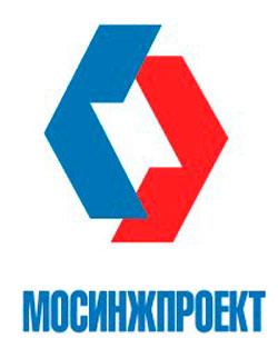 mosinzh